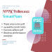 APPSC Group 1 Prelims test-series and Notes Program-2022 Updated Notes and Tests