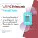 WBPSC Prelims test-series and Notes Program-2022 Updated Notes and Tests
