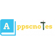 APPSC Exam (21)