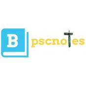 BPCS Exam (36)