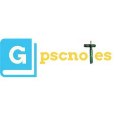 Gujrat PSC Notes