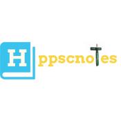 HPPCS Exam (23)
