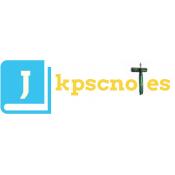 JKPSC Exam (28)