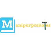 Manipur PSC Exam (33)