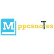 MPPCS Exam (40)