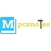 MPSC Exam (20)