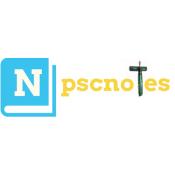 NPSC Exam (33)