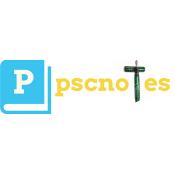 PPSC Exam (32)