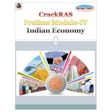 RAS PDF Module 4 Indian Economy -PDF File