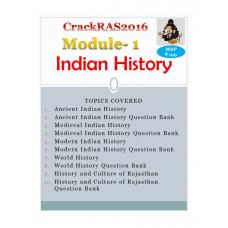 RAS PDF Module 1 History-PDF File