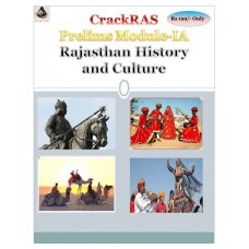 RAS PDF Module 1A Rajasthan History -PDF File