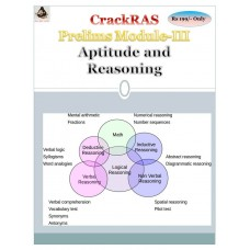 RAS PDF Module 3 Aptitude and Reasoning-PDF File