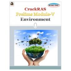 RAS PDF Module 7 Environment