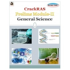 RAS PDF Module 2 General Science-PDF File