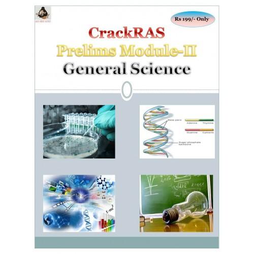 Science file general pdf