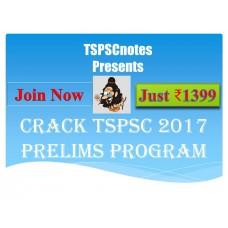 UPPCS PDF Module 6A Uttar Pradesh Geography