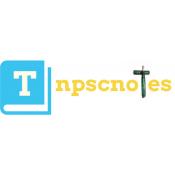 TNPSC Exam (19)